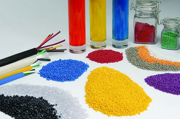 Application of Fine ATH in HFFR Cable Compounds
