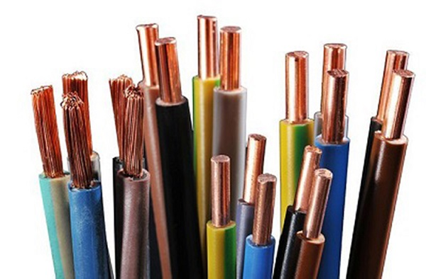 fine aluminum hydroxide for cable compounds
