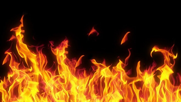 inorganic flame retardant aluminum hydroxide and magansium hydroxide