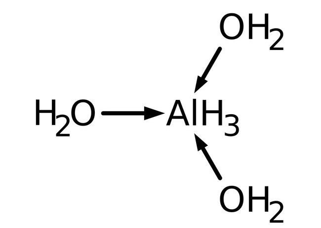 Other Applications of Aluminum Hydroxide Besides in Plastic and Rubber besides flame retardant filler