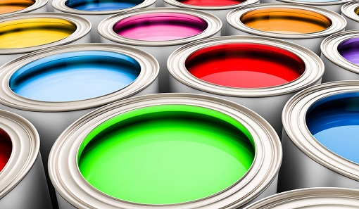 Fine Aluminum Hydroxide in the Applications of Coating and Painting